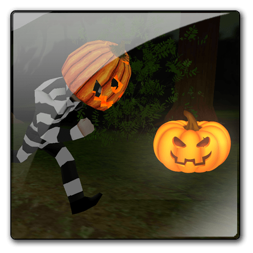 [GAME][FREE] Care to help Pumpkin Head to get to the Halloween event in this scary night??? - Android Forums at AndroidCentral.com