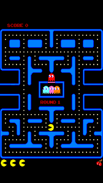 Wallpaper Love Boy And Girl Free Pacman Smart Game Android Forums At
