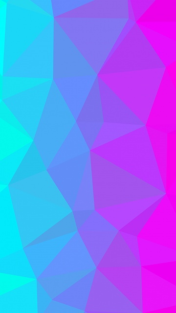 Low Poly Wallpapers Android Forums At AndroidCentral Com