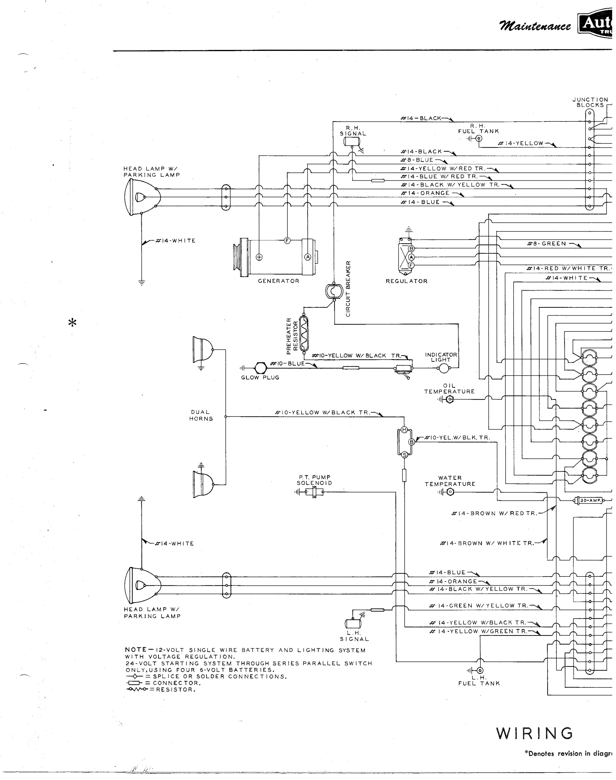 hight resolution of autocar wiring diagram new wiring diagram 2014 autocar wiring diagram