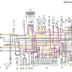 Drz400 Headlight Wiring Diagram Remote Start Wire 2003 Drz 400 Schematic Ltz Blog 2007 Suzuki
