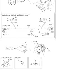 can am atv wiring diagram wiring diagramcan am atv wiring diagram [ 1020 x 1424 Pixel ]