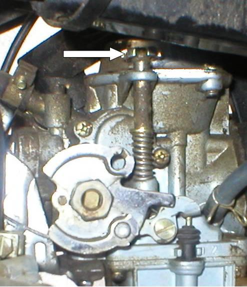 Diagram Honda Scooter Parts Carburetor Ajilbabcom Portal Picture