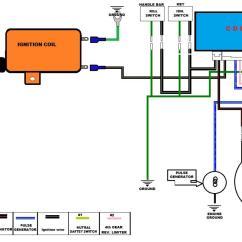 Neutral Safety Switch Wiring Diagram Ford 9n Honda Trx 90 Free Engine