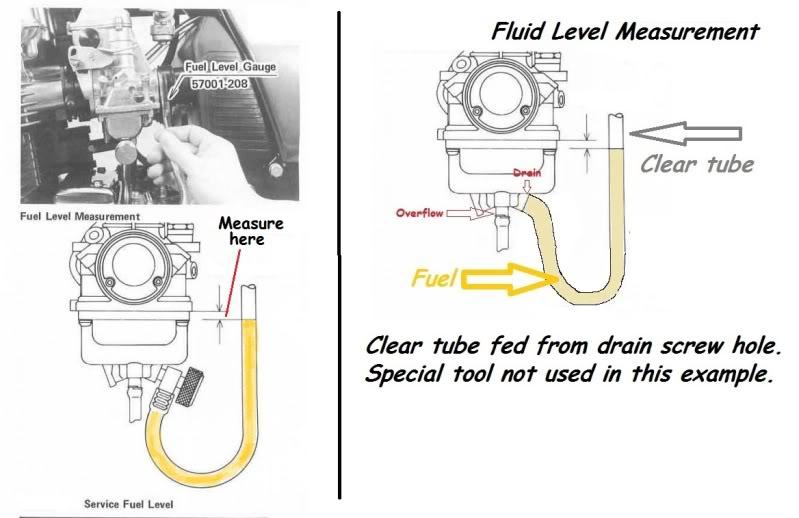 kawasaki bayou 250 carburetor diagram 12v on off toggle switch wiring 2000 polaris sportsman 500 diagram, 2000, free engine image for user manual download