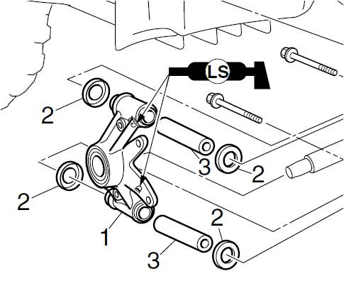 Warn Rocker Switch Wiring Diagram, Warn, Free Engine Image