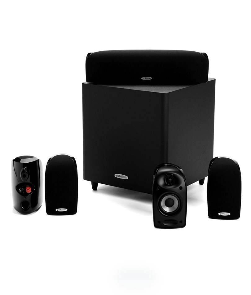 Wiring Dual Drivers Home Theater Forum And Systems