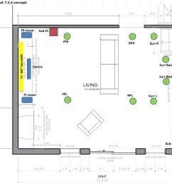 7 2 surround wiring diagrams repair wiring scheme bose acoustimass 7 wiring diagram bose acoustimass 10 [ 1027 x 855 Pixel ]
