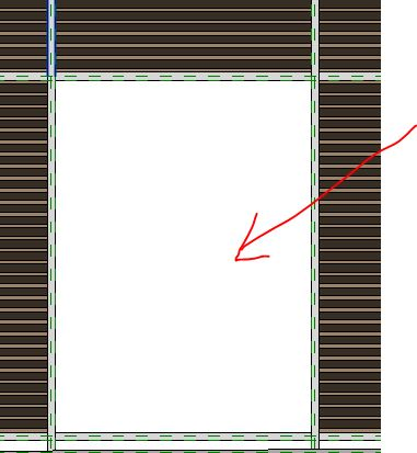 Curtain Wall Louvres Revit Www Myfamilyliving Com