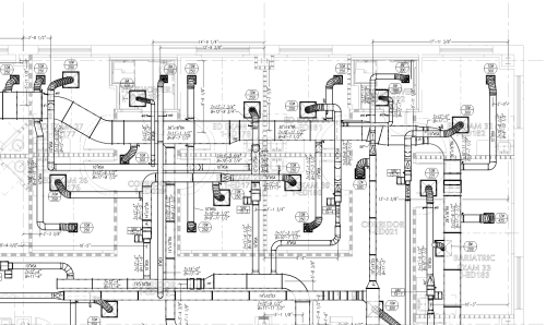 small resolution of fabrication cadmep shop hvac drawings autodesk communitysample 1 png 444 kb