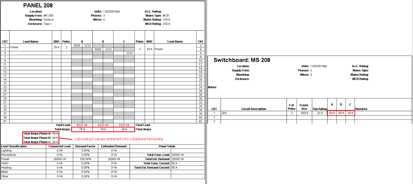 hight resolution of panel switchboard png 94 kb