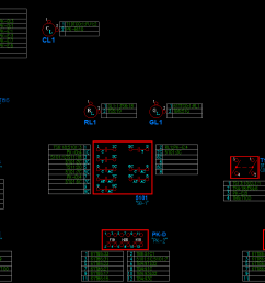 wiringdiagram 2 png 43 kb [ 1321 x 762 Pixel ]
