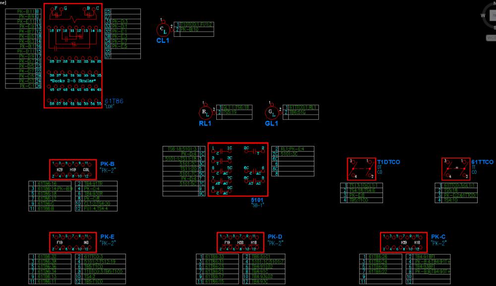 medium resolution of wiringdiagram 2 png 43 kb