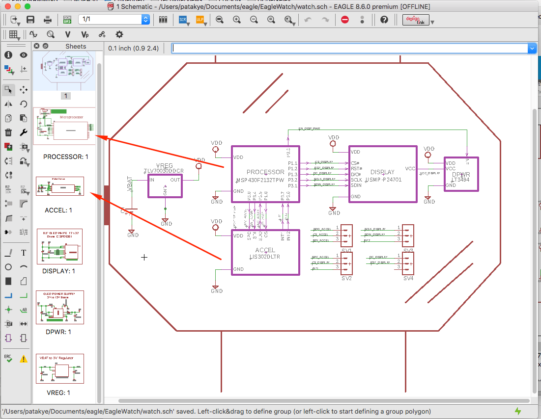 small resolution of t5 2 block diagram just wiring diagramt5 2 block diagram wiring diagram official t5 2 block