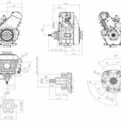 Baja 90 Atv Wiring Diagram Manual Aircraft 2005 90cc 110