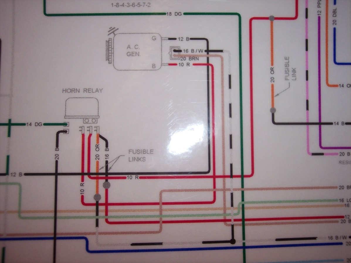 1979 corvette starter wiring diagram jcb js130 as well on c3