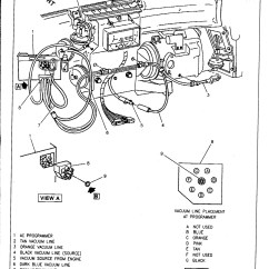 79 Trans Am Ac Wiring Diagram 97 Honda Civic Corvette Lt1 Engine Get Free Image About