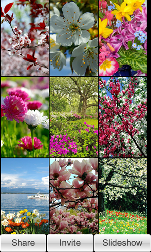 Easter Wallpaper Hd Spring Wallpapers Slideshow Hd Blackberry Forums At