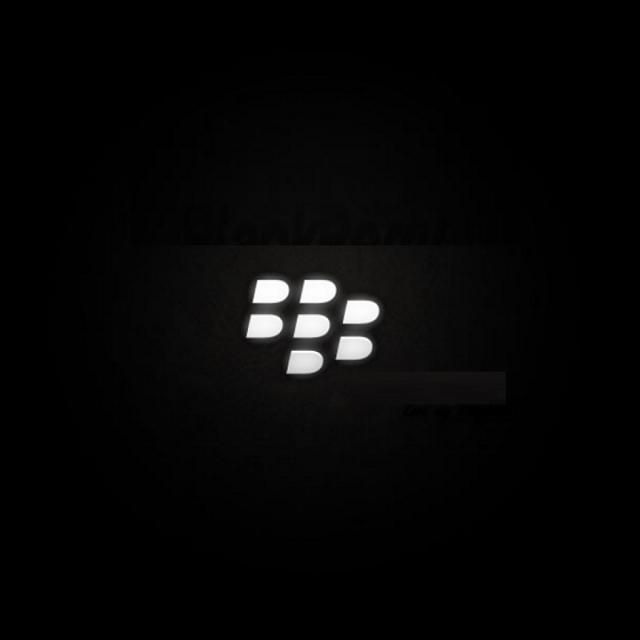 Iphone 6 Default Wallpaper Wallpaper Love Blackberry Forums At Crackberry Com