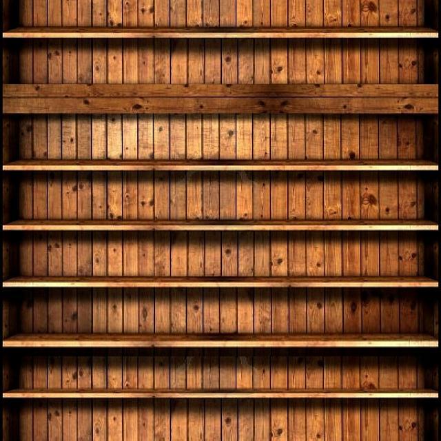 3d Effect Bookcase Wallpaper Bookshelf Wallpaper Blackberry Forums At Crackberry Com