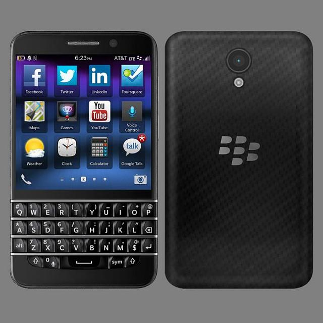 Blackberry Black Wallpaper Gallery Blackberry Q30 Specs