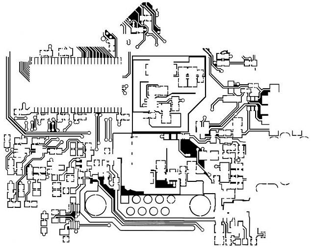 blackberry q10 circuit diagram