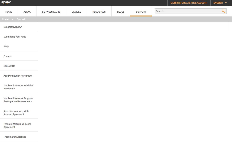 Keep getting Internal Server Error when logging in into