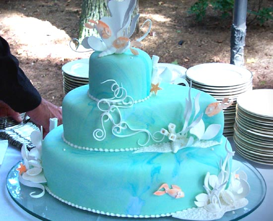 DEMO Intro To Pastillage Pastry Amp Baking EGullet Forums