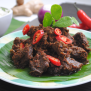 How To Cook Rendang Recipegullet Egullet Forums