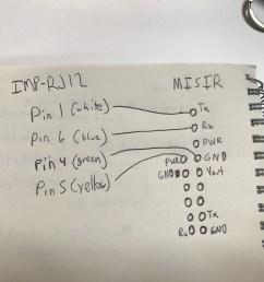 wiring diagram misir jpg4032x3024 1 69 mb [ 4032 x 3024 Pixel ]