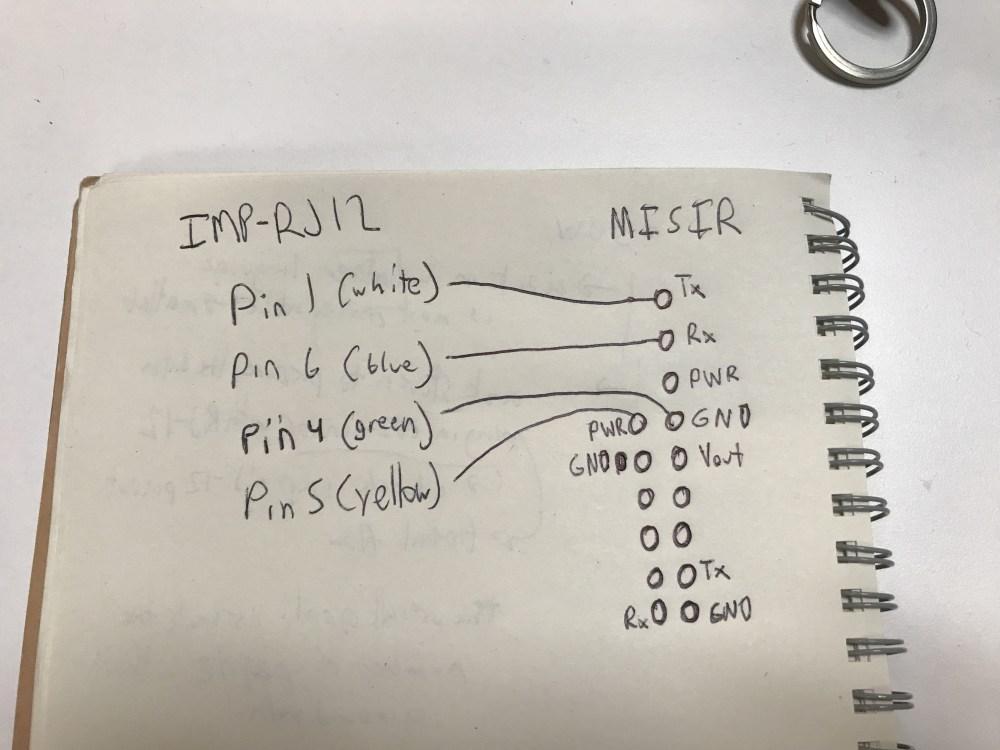 medium resolution of wiring diagram misir jpg4032x3024 1 69 mb
