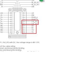 poe pin jpg1024x768 93 4 kb [ 1024 x 768 Pixel ]