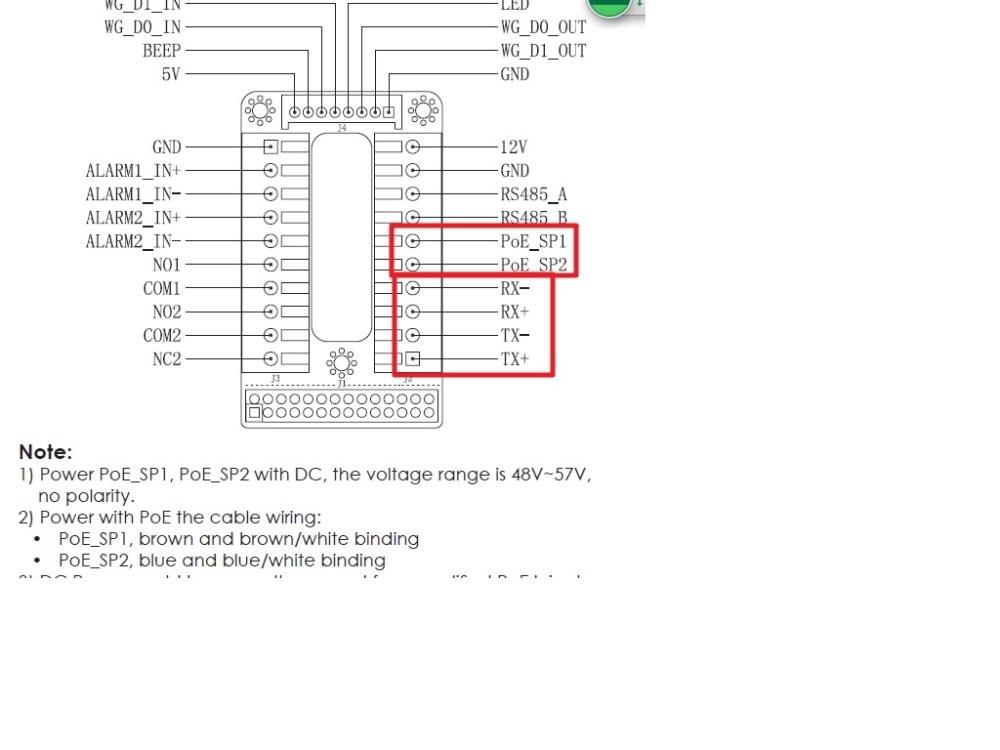 medium resolution of poe pin jpg1024x768 93 4 kb