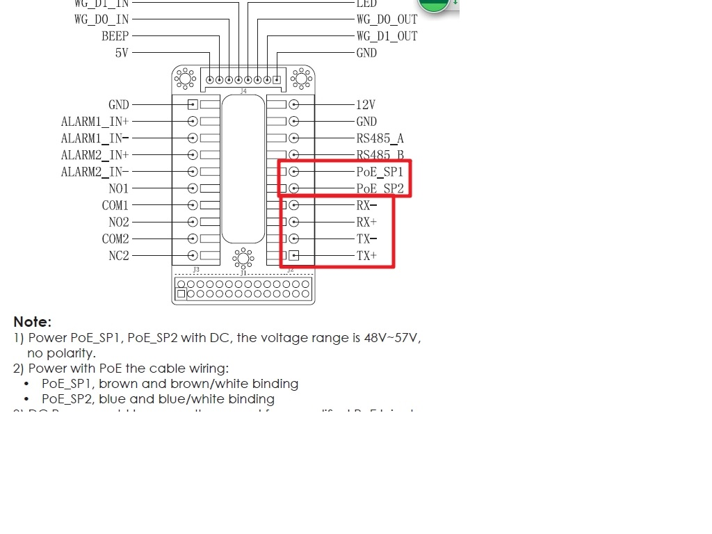 hight resolution of poe pin jpg1024x768 93 4 kb