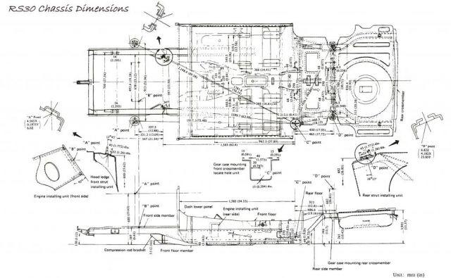 2010 nissan altima hybrid fuse box diagram