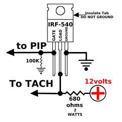 Edis 4 Wiring Diagram Aprilaire 600 Manual Corrected Diagrams For 6 Ignition Module Megasquirt Tachdriver8ol Thumb Jpg