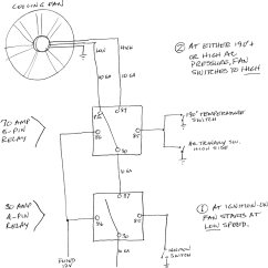 Accel Ignition Wiring Diagram Rv Electrical Plug Dfi Library Funky Ensign Ideas At