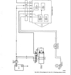 280z ignition switch wiring diagram wiring diagram completed [ 2550 x 3509 Pixel ]