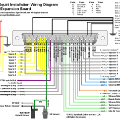 Megasquirt 2 Wiring Diagram 2007 Ford F150 Ac 2jz Help Toyota L6 Forum Hybridz Share This Post