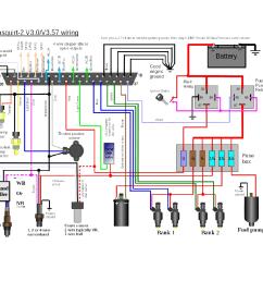 magasqirt wiring diagram megasquirt hybridzmegasquirt ii wiring diagram 280zx 9 [ 1188 x 893 Pixel ]
