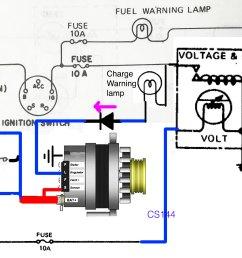 cs144 wiring diagram wiring diagram schema cs144 wiring diagram [ 2556 x 1152 Pixel ]