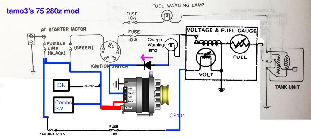 medium resolution of cs144 wiring diagram wiring diagram schema cs144 wiring diagram