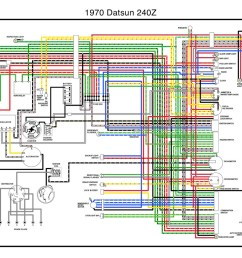 72 datsun 240z ignition wiring diagram data diagram schematic 1972 datsun 240z wiring diagram data wiring [ 1024 x 783 Pixel ]
