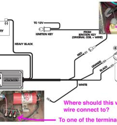 msd6al with 280z 75 wiring question ignition and electrical hybridz msd wiring diagram 280zx [ 1182 x 768 Pixel ]