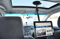 Best Ipad Car Mount Review | Upcomingcarshq.com