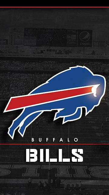 Buffalo Bills Iphone Wallpaper Sports Wallpapers Some Request When I Have Time