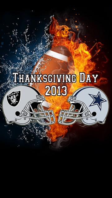 Www Baby Girl Wallpapers Com Nfl Turkey Day Football Iphone5 Wallpapers Iphone Ipad