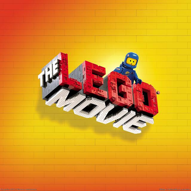 Iphone X Wallpapers In Ios 11  The Lego Movie Retina Wallpaper Iphone Ipad Ipod
