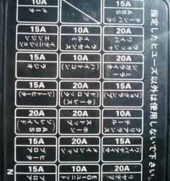 gc8 fusebox diagram layout translation rh forums jdmvip com lincoln town car fuse box diagram 2015 [ 768 x 1024 Pixel ]