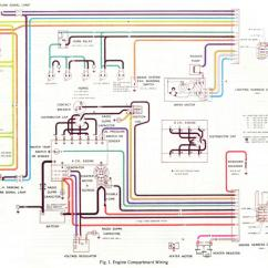 Hz Holden Ignition Switch Wiring Diagram The Cause And Effect 24 Images